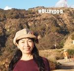 ハリウッド.jpg